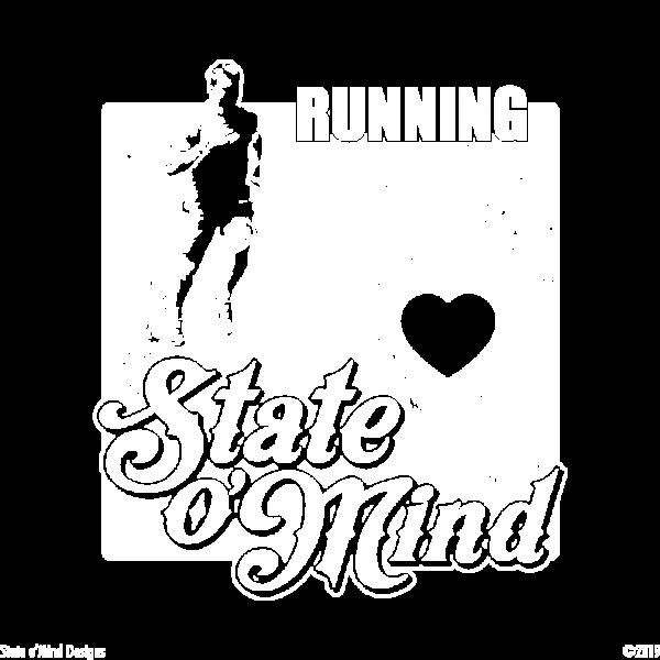 Running (Men's)